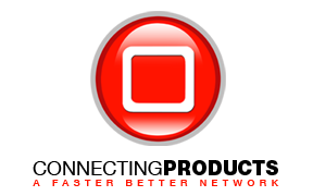 ConnectPRODUCTSFasterBetterNetwork_box