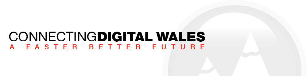 ConnectDigitalWalesFasterBetterFuture_BANNER