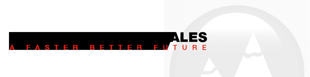ConnectDigitalWalesFasterBetterFuture_BANNER