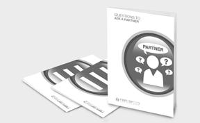 MKT_3D-Partner QA_v1.0