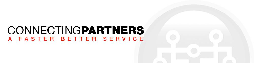 partnersbanner