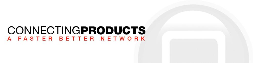 productsbanner