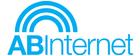 serviceprovider-ab-internet