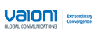 serviceprovider-vaioni-global-communications
