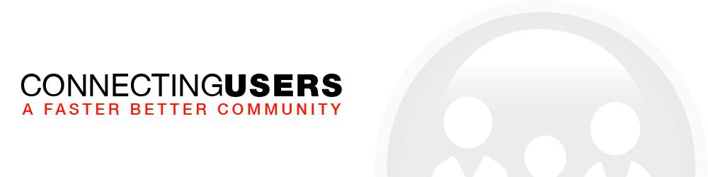 usersbanner