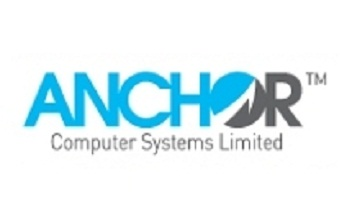 Anchor computer systems connect to fibrespeed