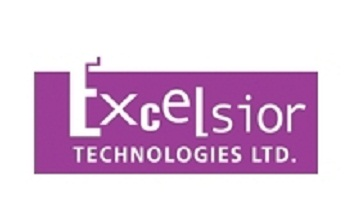 Excelsior connects to Fibrespeed