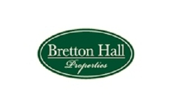 Bretton Hall connects to Fibrespeed