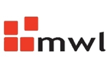 MWL connects to the Fibrespeed network