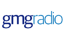 GMG Radio connect to the Fibrespeed network