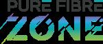 serviceprovider-PureFibreZone